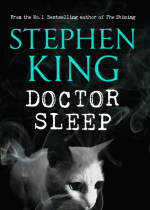 doctor_sleep_uk