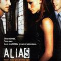 Alias - 2x13 phase 1