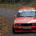 rally-nogent_ (37)