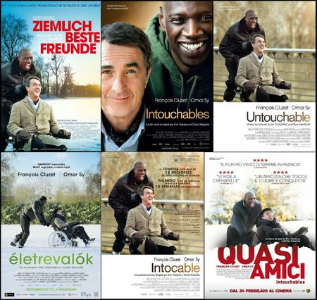 intouchables-photo-4f549cfe48382