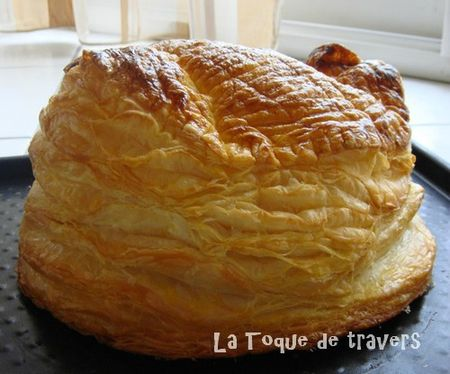 Galette 2013 (2)