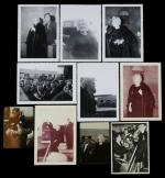 1956-03-15-LA-collection_frieda_hull-246242_0