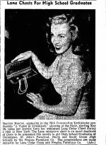 1950-05-19__The_Morning_Herald