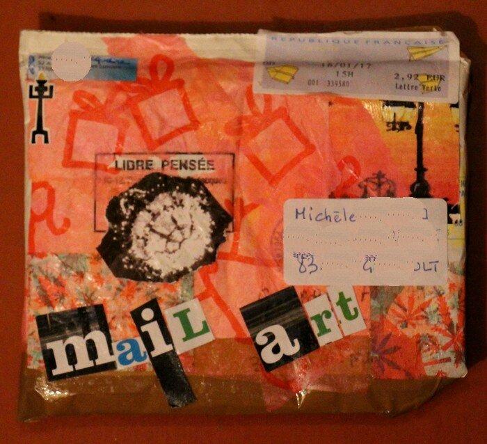 2017-01-17--mailart Kinette--H700