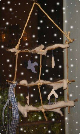 Winter_Holidays_copie