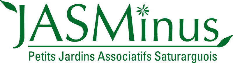 logo_jasminus