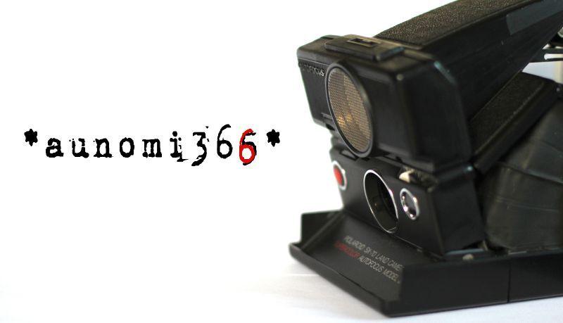 Projet365