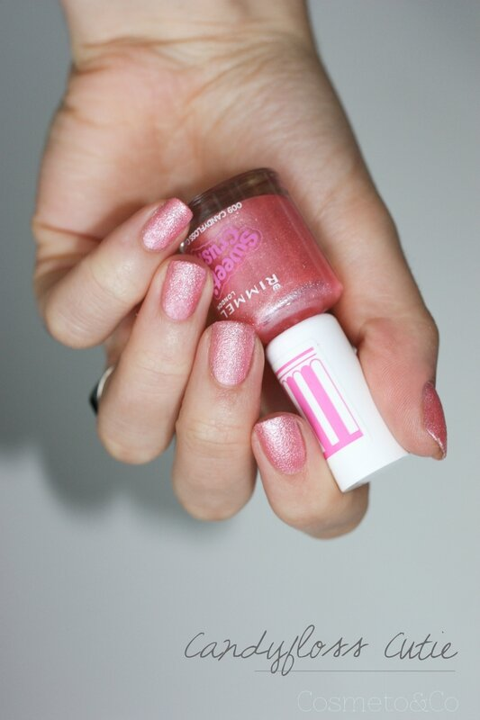 rimmel sweetie crush candyfloss cutie-3