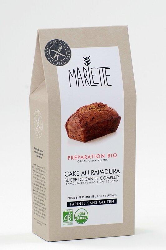 cake-rapadura3