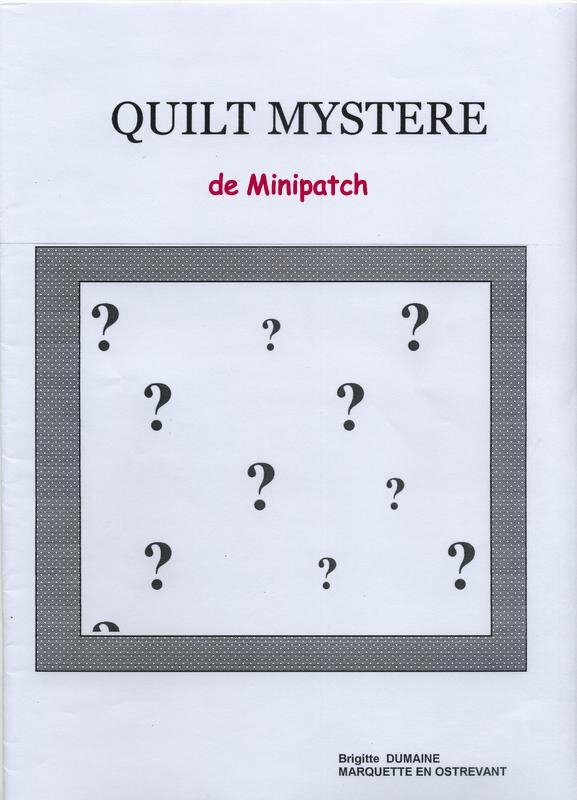Quilt mystere blog 001-002