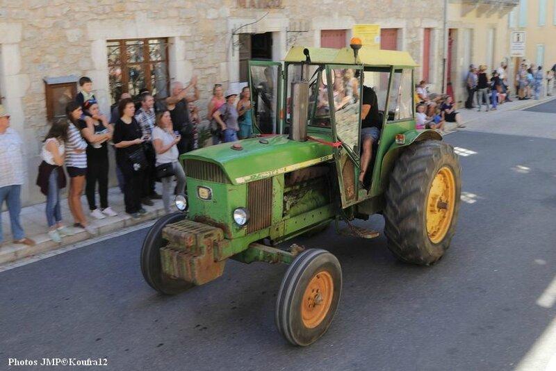 Photos JMP©Koufra 12 - Rando Tracteurs - 13082017 - 356
