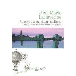 jean-marie-laclavetine-pays-faineants-sublime-L-We6vWg