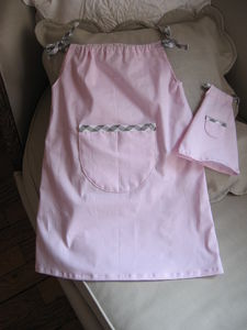 ROBE_NOUETTES_001