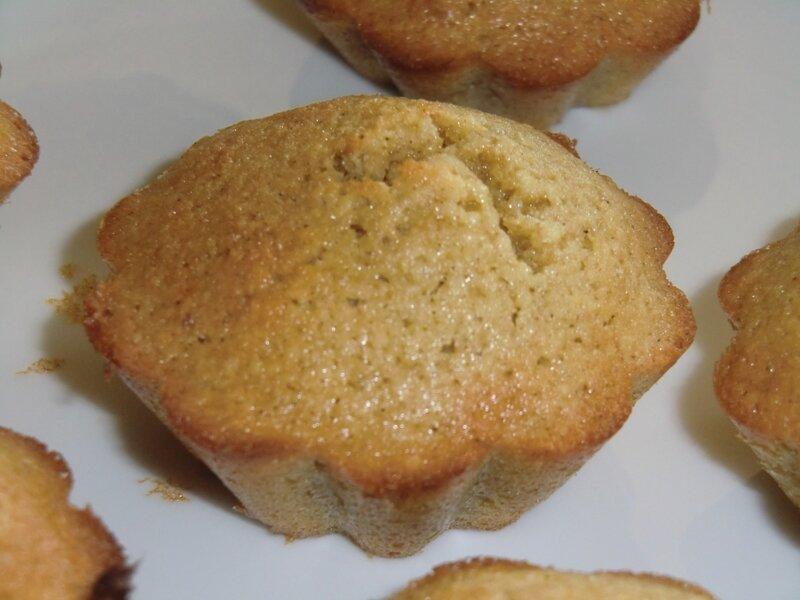petits gâteaux 002