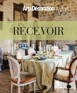 COUV_Recevoir-HD