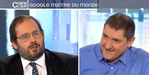 cda-google