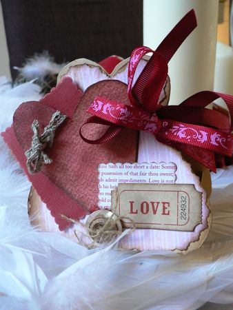 boite_st_valentin_1001_scrap