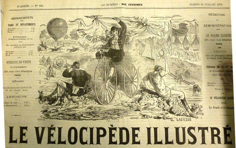 Le_vélocipède_illustré_16_juillet_1870