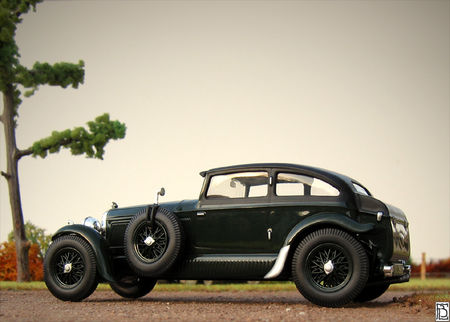 Bentley_speed_six_25