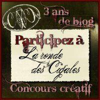 concours_cristalline