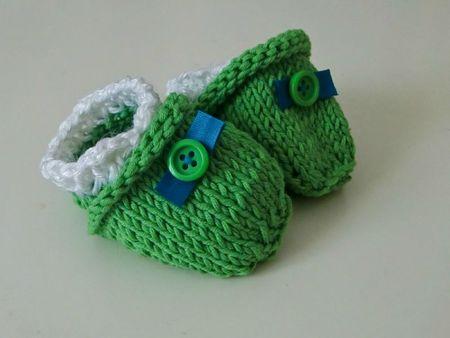 chausson-bebe-5