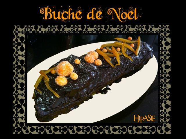 buche-de-noel