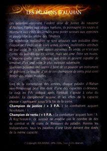 Paladin d'Alahan 03 - les_paladins_d_alahan