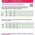 009Info Trafic-Meaux-LFM-25-mars-2013