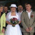 mariage 029