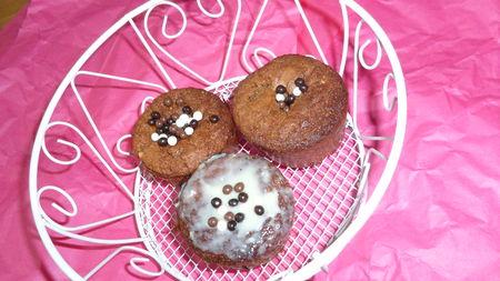 Cupcakes_cruuuunch__7_