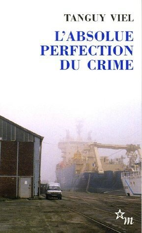 l-absolue-perfection-du-crime_couv