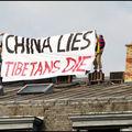 action tibet1