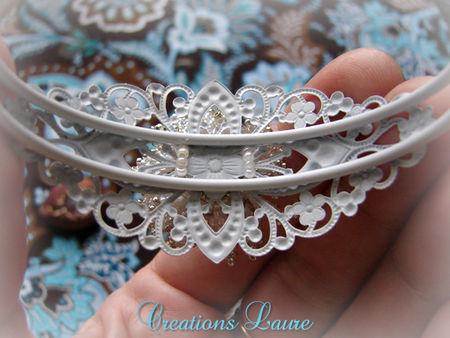 bracelet_blanc3