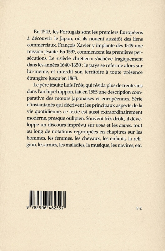 CanalBlog Livres Differences04