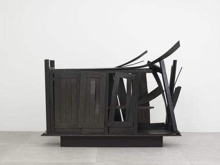 Pavillon_des_arts___Galerie_Carpenters__Buffet_Nouvelle_Z_lande___Vincent_Dubourg