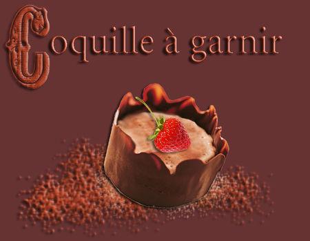 COQUILLES_ET_COQUES___EN_CHOCOLAT__A_GARNIR__34copie