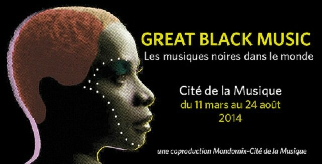 great-black-music2
