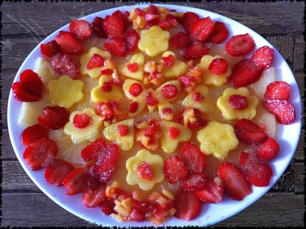carpaccio fruits 8 juin (9b)