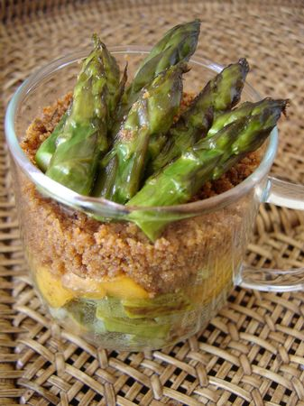 asparaguscrumble1