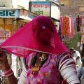 jour 7, Jaisalmer, balade dans le fort, la vieille ville (47)