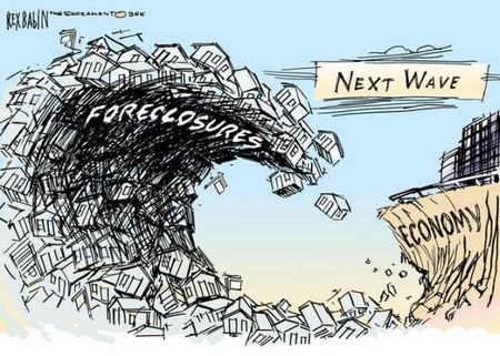 foreclosuresthe20next20