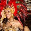 Le carnaval de Pointe-à-Pitre 13