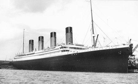 09_titanic