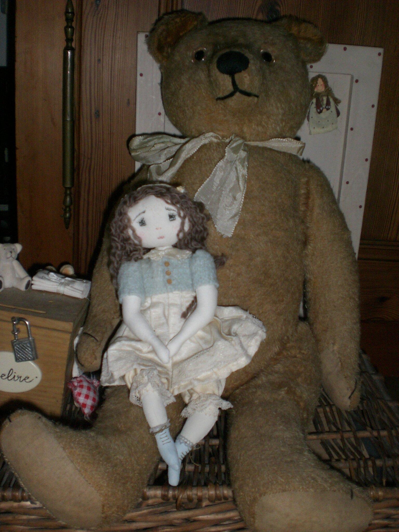 anniversaire et poupée farfalou 042