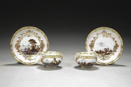 cf_porcelaine_etrangere_meissen_deux_bols_1336741214420312