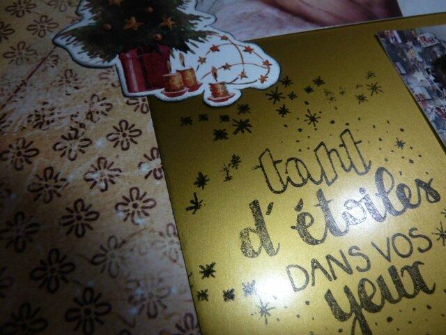 page Noël facile tutoriel (13)