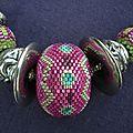 De colliers en colliers
