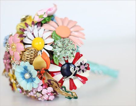 brooch_wedding_boquet1