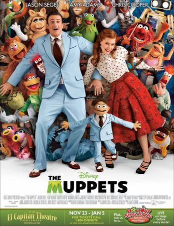 muppets_poster_big