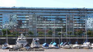 27___14_03_11_BUENOS_AIRES_PUERTO_MADERA